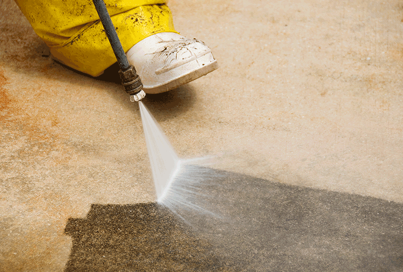 Custom Cleaning Services - Bespoke Maintenance and Contracting   A Complete  Renovation, Design, Repair and Maintenance Company